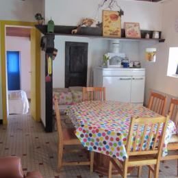 pievid@gmail.com - Location de vacances - Vals-les-Bains