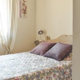 Cour du Château - Location de vacances - Ruoms