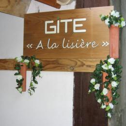 - Location de vacances - Mayres