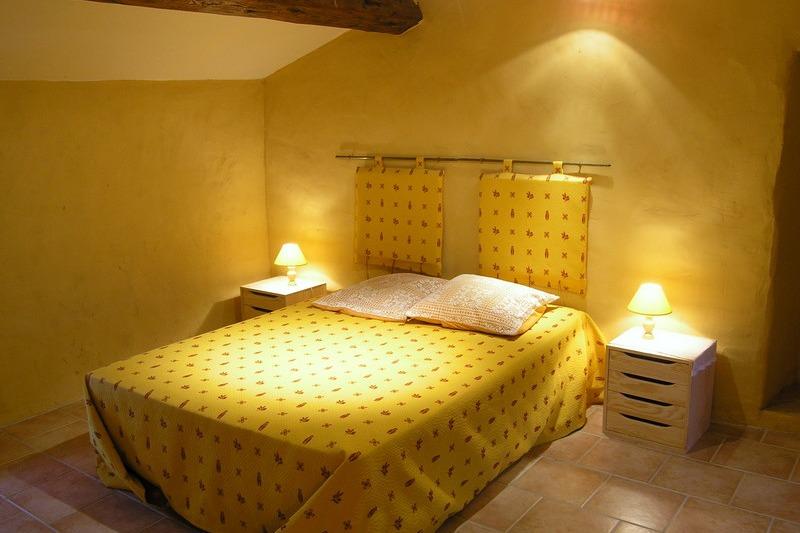 - Location de vacances - Vallon-Pont-d'Arc
