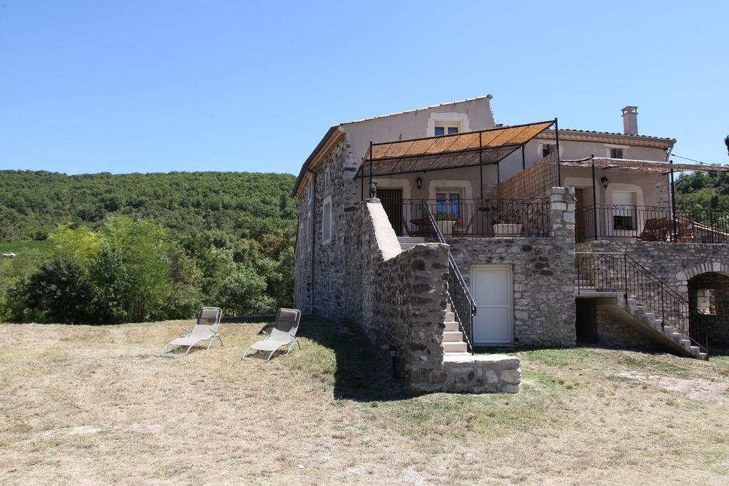 - Location de vacances - Saint-Thomé