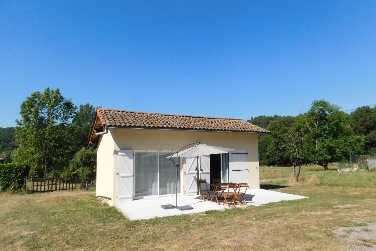 thierry.llense@gmail.com - Location de vacances - Vals-les-Bains