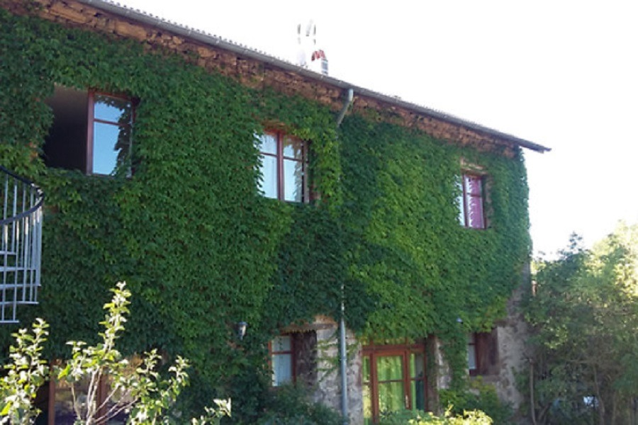 - Chambre d'hôtes - Gilhoc-sur-Ormèze