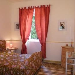 - Location de vacances - Luxeuil-les-Bains