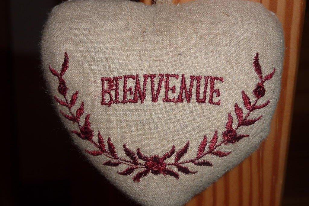 Le Lavoir  ancienne ferme de 1870 - Location de vacances - Saint-Jean-de-Couz