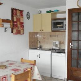 Les Saisies studio confortable 4 personnes proximité pistes - Savoie - Location de vacances - Les Saisies