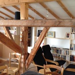 - Location de vacances - Saint-Martin-de-Belleville