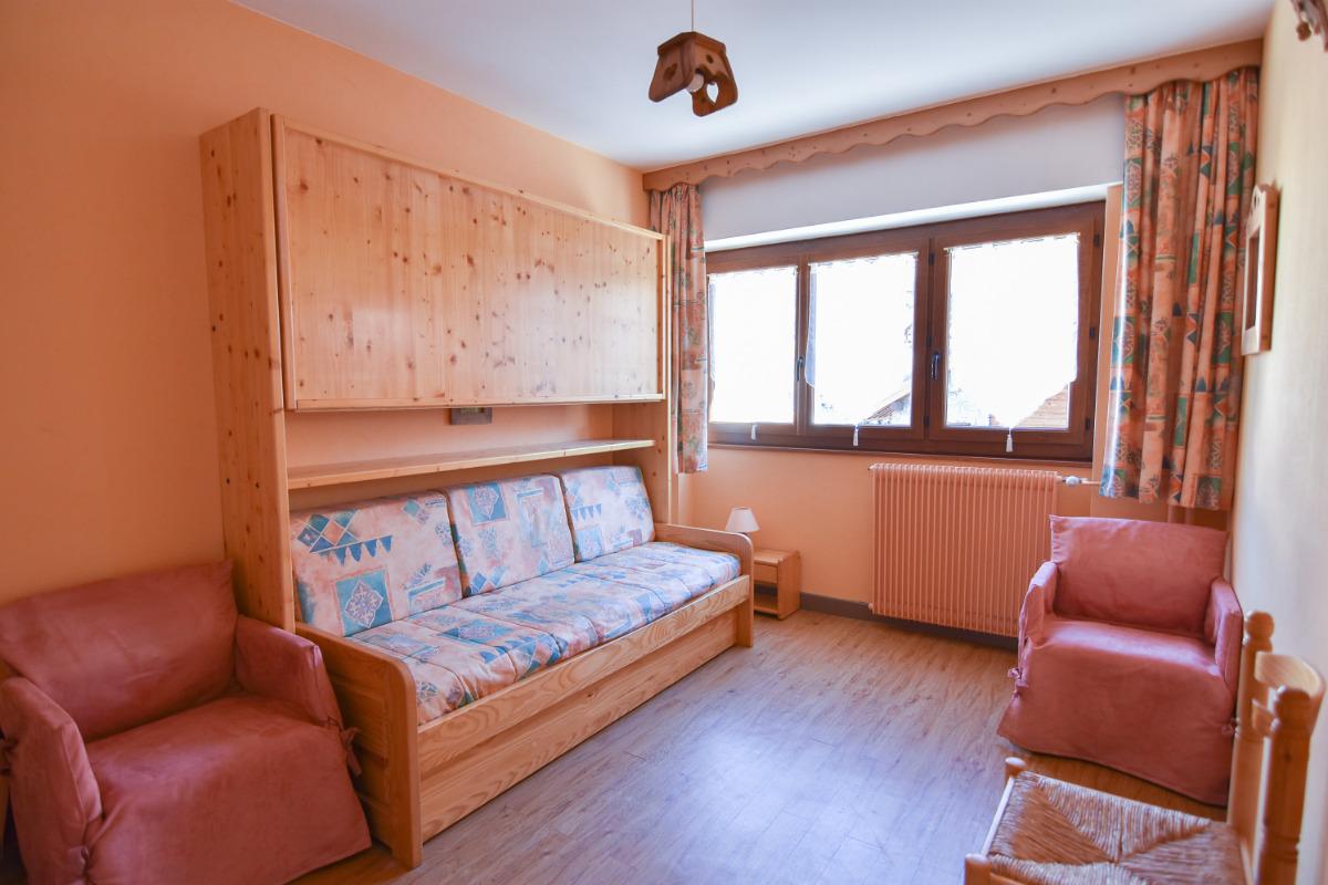 - Location de vacances - Valloire
