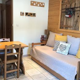 documentation de la station de Valloire-Galibier, avec programme animations, plan de pistes... - Location de vacances - Valloire