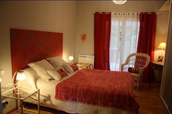 Chambres d 39 h tes pr s du lac l man 6km d 39 evian les bains chambres d 39 h te lugrin cl vacances - Chambre d hote lac du salagou ...