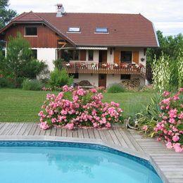 - Location de vacances - Mésigny