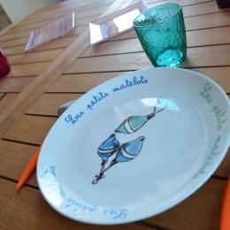 Le canapé clic-clac (NOUVEAUTÉ fin 2018) - Location de vacances - Veules-les-Roses