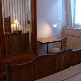 - Chambre d'hôtes - Le Tréport
