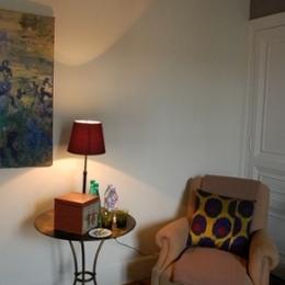- Chambre d'hôtes - Rouen