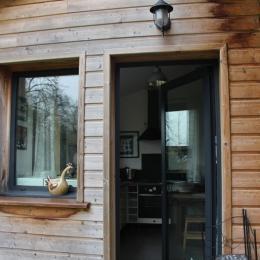 - Location de vacances - Beauval-en-Caux
