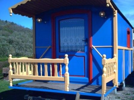Le café et le thé vous sont offerts durant votre séjour - Location de vacances - Saint-Jouin-Bruneval