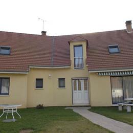 - Chambre d'hôte - Saint-Pierre-en-Val
