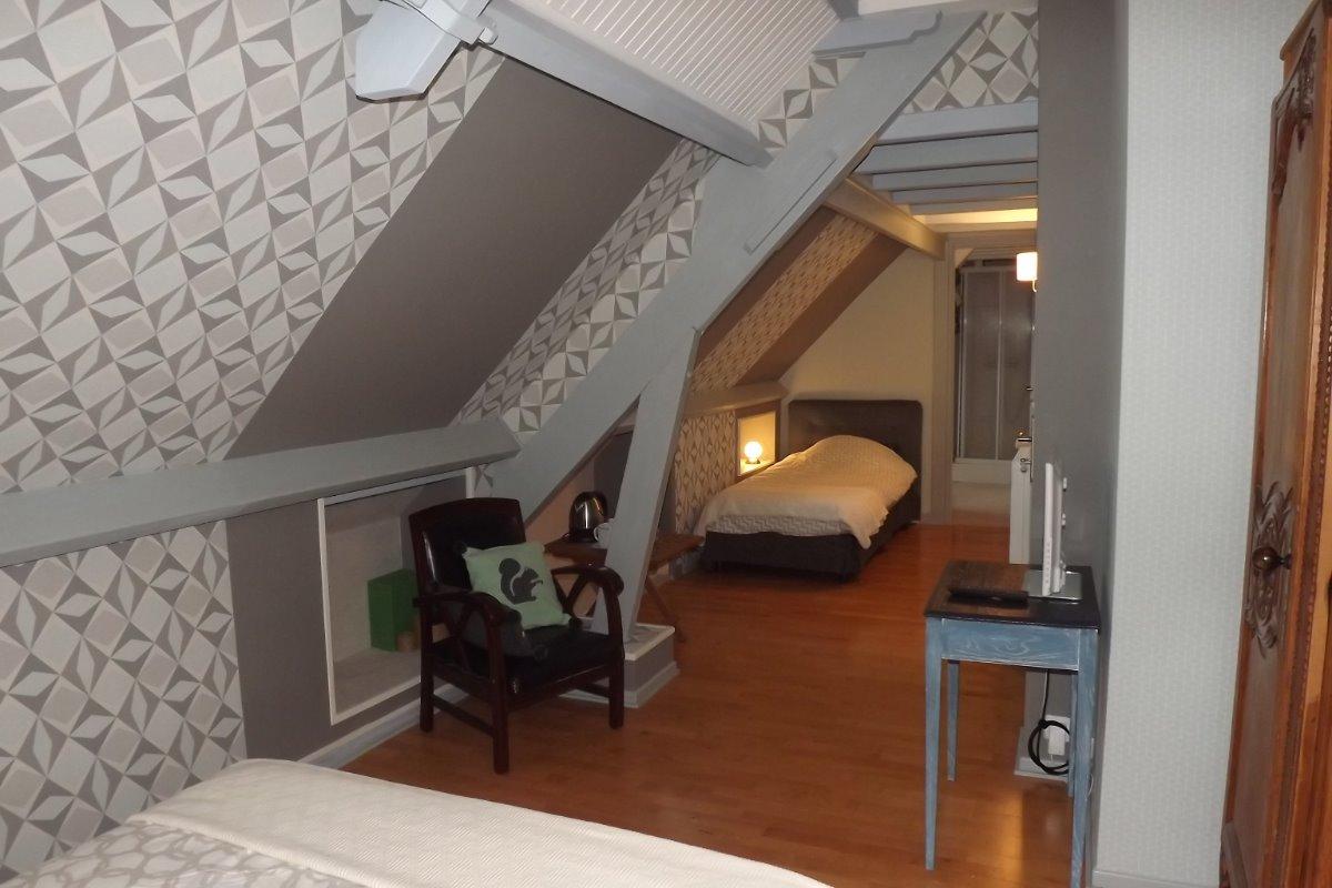 maison location le havre simple oscar niemeyer maison de la culture plan le havre france with. Black Bedroom Furniture Sets. Home Design Ideas