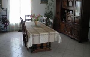 - Chambre d'hôtes - Veules-les-Roses