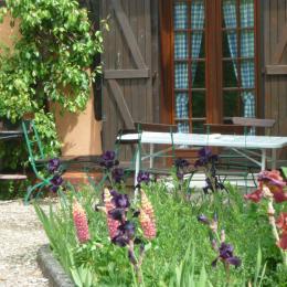 logement 6 - Location de vacances - Montville