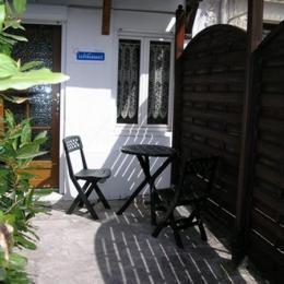 - Location de vacances - Lillebonne
