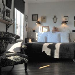 - Chambre d'hôtes - Le Havre