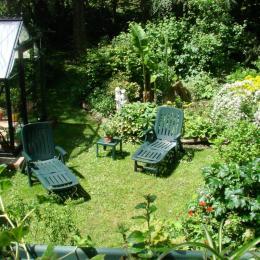 - Location de vacances - Saint-Nicolas-de-Bliquetuit
