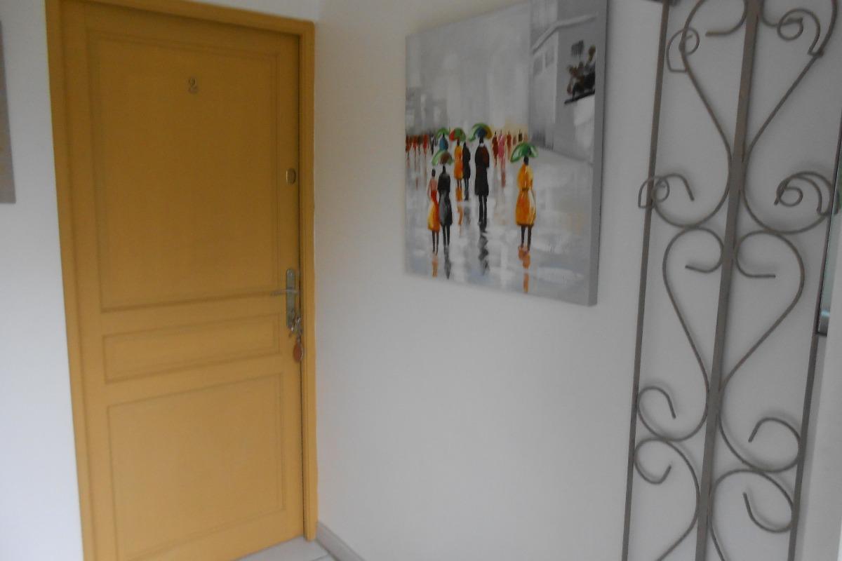- Chambre d'hôtes - Gruchet-Saint-Siméon