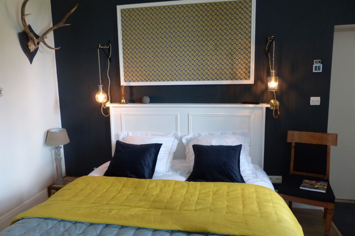 chambre hote rouen beautiful immdiate chambre dhtes rouen