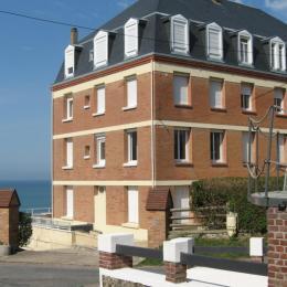 - Location de vacances - Saint-Pierre-en-Port