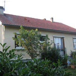 - Location de vacances - Maisons-Laffitte