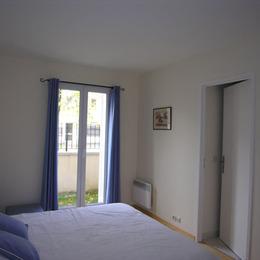 - Location de vacances - Carrières-sur-Seine
