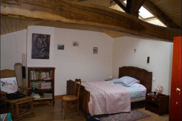 Chambre d 39 h tes 30 mn du puy du fou chambre d 39 h tes - Chambre d hote autour du puy du fou ...