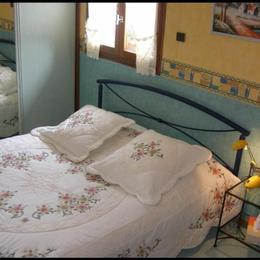 - Chambre d'hôtes - Chalandry-Elaire