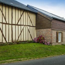 gite rubigny maison - Location de vacances - Rubigny