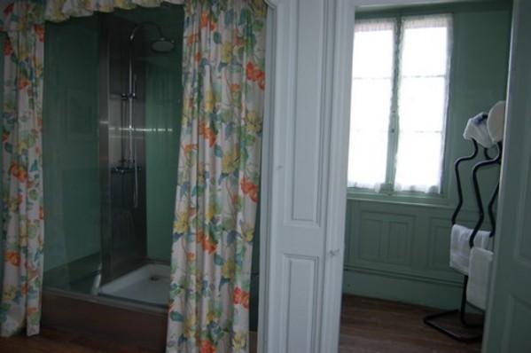 les capucines chambres d 39 h te abbeville cl vacances. Black Bedroom Furniture Sets. Home Design Ideas