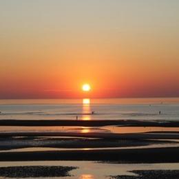 - Location de vacances - Cayeux-sur-Mer