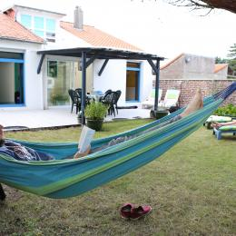 - Location de vacances - Le Crotoy