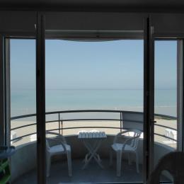 - Location de vacances - Mers-les-Bains