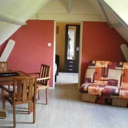 - Location de vacances - Friville-Escarbotin
