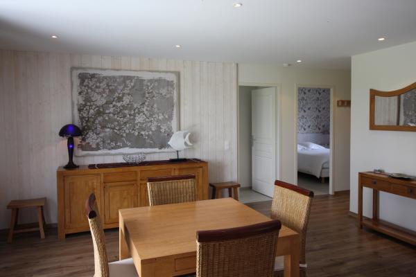 - Location de vacances - Fort-Mahon-Plage