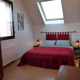 Briqueterie - Location de vacances - Mons-Boubert