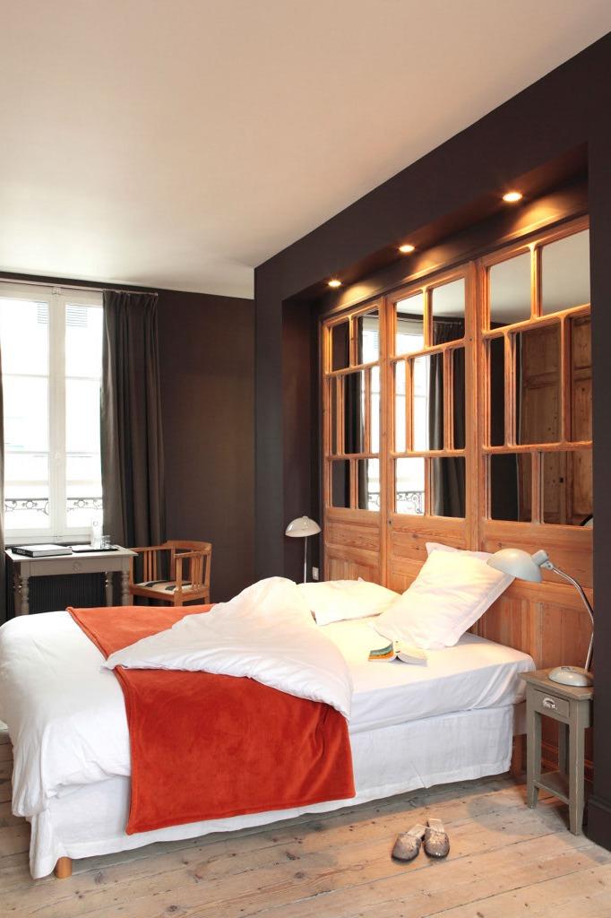 Au velocipede chambre v lo 2 chambres d 39 h te saint valery sur somme cl vacances - Chambre d hote saint valery ...