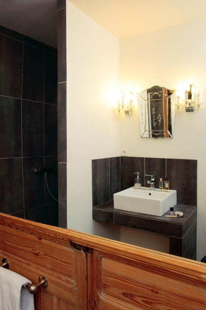 au velocipede chambre v lo 2 chambres d 39 h te saint valery sur somme cl vacances. Black Bedroom Furniture Sets. Home Design Ideas