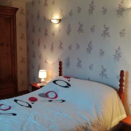 - Chambre d'hôtes - Cayeux-sur-Mer