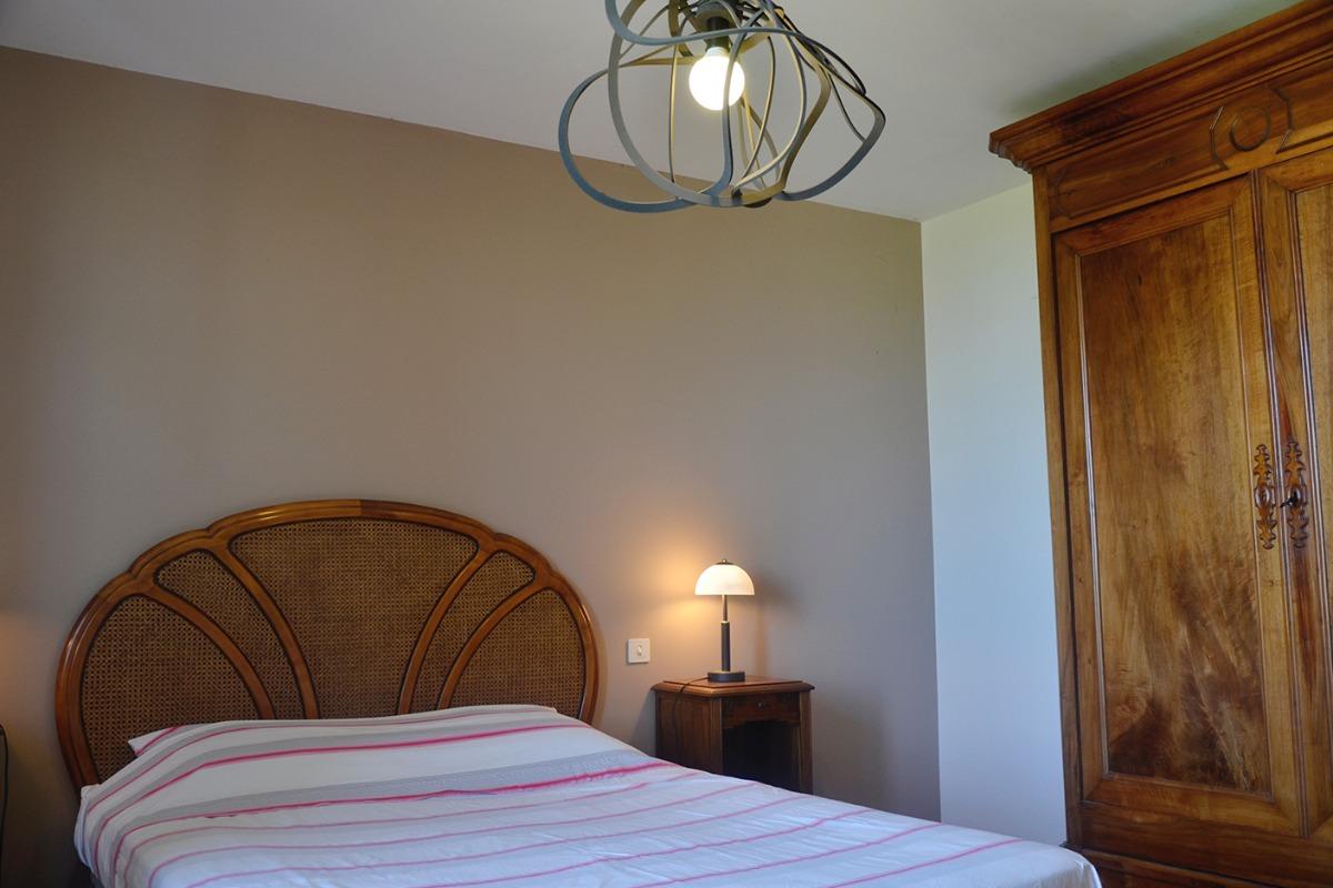 suite familiale  - Chambre d'hôtes - Poulan-Pouzols