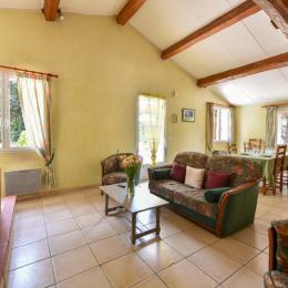 Gîte- Brens Gaillac -Tarn Midi-Pyrénée - Occitanie Sud Ouest - Location de vacances - Brens