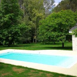 - Location de vacances - Puylaurens