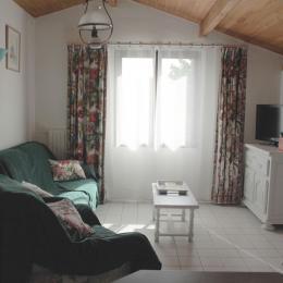 Salon-Albi-Tarn - Location de vacances - Cambon