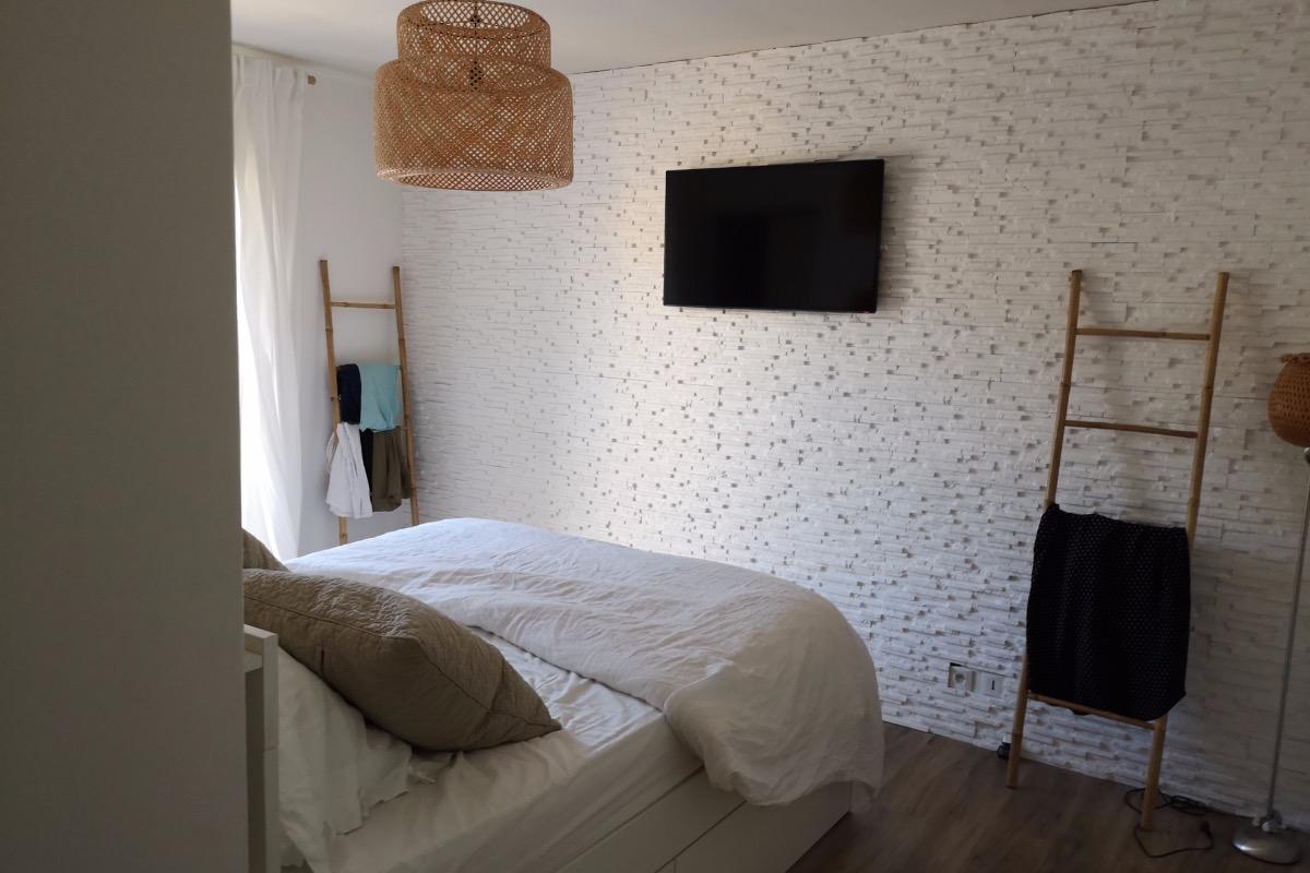 - Location de vacances - Saint-Sulpice